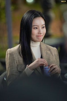 Cha Eun Woo, Yoona, Korean Beauty, True Beauty, Webtoon, Kpop Girls, Actors & Actresses, Girlfriends, Park