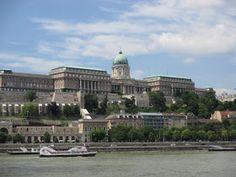 Emilia on the Road: budapest Summer 2015, Taj Mahal, Louvre, Budapest Hungary, Building, Travel, Blog, Viajes, Buildings