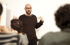Luca Nichetto y los alumnos-IED Flat.jpg