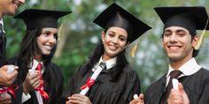 https://bipamericafinancialservices.wordpress.com/2016/08/26/private-student-loans-for-international-students/