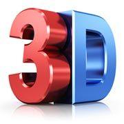 11 best resume interview tips images on pinterest cover letters sample 3d animator cover letter m4hsunfo
