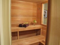 australian saunas and steam rooms casa bella pinterest steam room saunas and benches