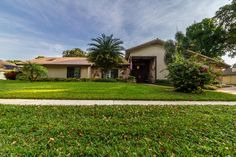 New Listing: Beautiful Home in Boca Bath & Tennis in Boca Raton, Florida - Offered at $950,000 - http://npsir.com/new-listing-beautiful-home-boca-bath-tennis-boca-raton-florida-offered-950000/