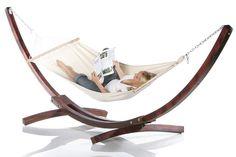 die besten 25 h ngematte mit holzgestell ideen auf pinterest h ngematte mit gestell holz. Black Bedroom Furniture Sets. Home Design Ideas