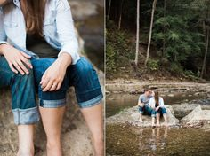 Natalie-and-Reuben-Cummins-Falls-Engagement-Session-Chattanooga-Engagement-Photographer_0006(pp_w768_h574) Natalie + Reuben // Cummins Falls Engagement Session //  Chattanooga Wedding Photographer