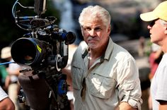 Gary Ross in talks to Direct Summit's 'Houdini' - Click to read more!