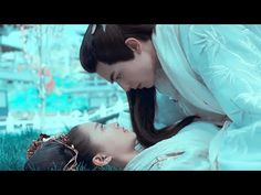 untouchable lovers MV | can't pull myself away. - YouTube Korean Drama, Kdrama, Handsome, Lovers, Concert, Heart, Music, Youtube, Musica