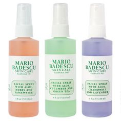 Lip Balm by mario badescu #19
