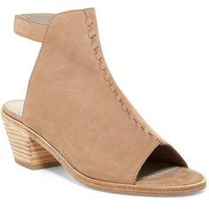 05d0738f562 36 Best shoes images | Shoes heels, Dress sandals, Heels