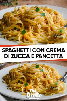 Pancetta, Ethnic Recipes, Club, Oven, Cream, Food, Italia