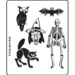 Clear stamps, red rubber stamps in both cling and wood mount Stampers Anonymous, Tim Holtz, Clear Stamps, Moose Art, Paper Crafts, Superhero, Archive, Fictional Characters, Products