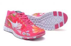 http://www.cheapfree-tn-au.com/  Nike Free TR  #New #Style #Nike Free TR Shoes Black Green #Fashion #Online