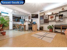 Anunturi Imobiliare Vanzare apartament 3 camere Stefan Cel Mare - 0% comision la
