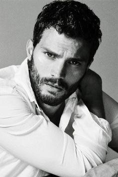 #Handsome #JamieDornan #Jamie