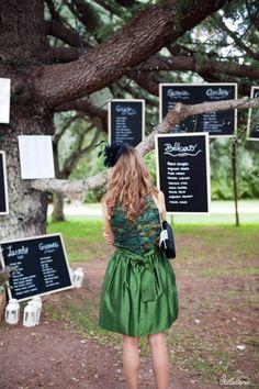 1001 detalles para una boda que enamora
