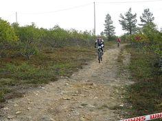 Saariselkä MTB 2013, XCM (49) | Saariselkä.  Mountain Biking Event in Saariselkä, Lapland Finland. www.saariselkamtb.fi #mtb #saariselkamtb #mountainbiking #maastopyoraily #maastopyöräily #saariselkä #saariselka #saariselankeskusvaraamo #saariselkabooking #astueramaahan #stepintothewilderness #lapland