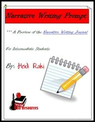 Writing process ppt and assignment Etusivu
