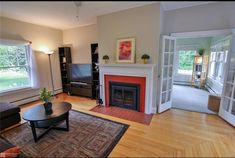 Window Air Conditioner Cover, Windows, Home Decor, Decoration Home, Room Decor, Home Interior Design, Ramen, Home Decoration, Interior Design