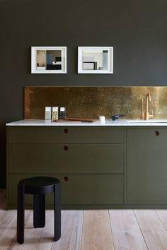 #interiordesign #kitchens #kitchendesign
