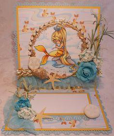 Elisabeth Bell image.