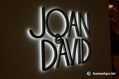 Ambitious Decorative Frontlit Acrylic Led Sign Electronic Components & Supplies