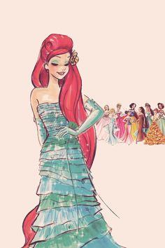 • art disney iphone collection vintage wallpaper Rapunzel princess ariel jasmine Aurora cinderella pocahontas Sleeping Beauty Mulan Belle Tiana snow white designer princesses disney designer princess disney designer princess collection disney princess designer collection marryintothemob •