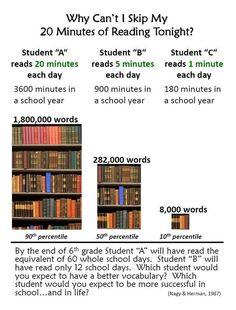 Grammar YUNiversity (@The_YUNiversity) | Twitter
