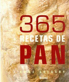 365 recetas de pan https://www.pinterest.com/bettercooking/recopilatorio-recetas/