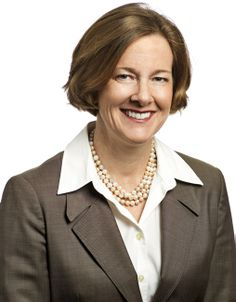 Alison Redford: Premier of Alberta,Canada http://www.nationsroot.com/canada/members-alison-redford  #politics #government #canada #nationsroot