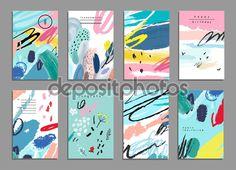 depositphotos_94338712-stock-illustration-set-of-artistic-creative-universal.jpg (1023×741)