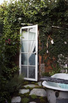 Jardim Minha Orquestra New York Times Home And Garden And Vogue