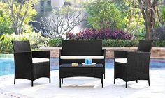 Offers2Go - #homedecor   #furnituredesign   #interiordesign   #offers2go   #latestcollections   #woodstock