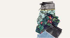 Moda masculina   Calçados, Roupas e Acessórios   Dafiti