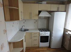 кухня-маленькая.jpg (1499×1107)