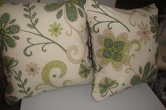 lindas capas de almofadas para decoraçao ideal para dacorar sua sala,quarto e varandas R$15,00