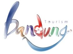 Bandung-Paris van Java, Indonesia Budget Holiday, Italy Tours, Countries, Cities, Tourism, Places, Beautiful, Turismo, Lugares