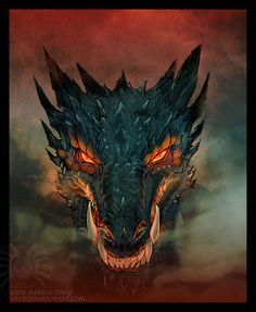 Dragon Attack - BW by drakhenliche on DeviantArt Dragon Pet, Mythological Creatures, Fantasy Creatures, Mythical Creatures, Dragons, Dragon Sketch, Dragon Tattoo Designs, Dragon Head Tattoo, Dragon Artwork