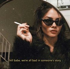 Quotes inspirational life feelings good vibes new Ideas Bitch Quotes, Mood Quotes, Bye Quotes, Provocateur, Tumblr Quotes, Cigarette Quotes Tumblr, Foto Pose, Quote Aesthetic, Bad Girl Aesthetic
