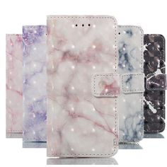 Cheap case for huawei Buy Quality phone cases directly from China wallet phone case Suppliers: For Huawei 2017 Case Marble Texture Luxury PU Leather Wallet Phone Cases For Huawei 2017 Case Cover Capa Pu Leather, Leather Wallet, Marble Texture, Galaxies, Phone Cases, Luxury, Phone Accessories, Cover, Samsung