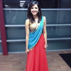 Singer Shirley Setia Fan Page with Photo Gallery with Daily Updated Photos of Shirley Setia Cute Girl Pic, Stylish Girl Pic, Cute Girls, Bollywood Fashion, Bollywood Actress, Teen Hotties, Shirley Setia, Girl Number For Friendship, Actress Pics