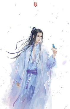 16 Ideas drawing body male artworks for 2020 Chibi, Otaku, Pretty Drawings, Art Anime, Chinese Man, Art Corner, Handsome Anime, Ancient Art, Art And Architecture
