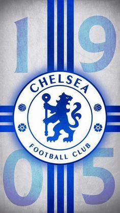 Chelsea Wallpapers, Chelsea Fc Wallpaper, Chelsea Football, Eden Hazard, Blues, Sports Teams, Phone Wallpapers, Legends, Crafty