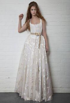 Vivienne westwood wedding dress collection