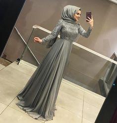 ✔ Fashion Dresses Casual In Pakistan Muslim Prom Dress, Hijab Prom Dress, Hijab Gown, Hijab Evening Dress, Hijab Style Dress, Hijab Wedding Dresses, Dress Outfits, Evening Dresses, Casual Dresses