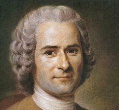 A partir de l'analyse d'une scène de repas dispendieux dans « Émile ou De l'éducation » (1762), Olivier Assouly, directeur de la recherche à l'IFM, analyse les positions de Rousseau dans les débats autour du luxe au XVIIIème siècle. Pour jouir, il faut savoir goûter. Or, pour Rousseau, on se laisse souvent tromper par l'étiquette et l'apparence au lieu d'apprendre à apprécier réellement ce qui mérite de l'être (qu'il s'agisse de gastronomie, de mode ou de luxe).