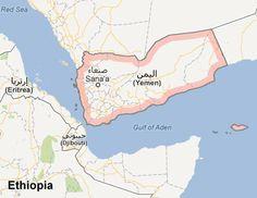 Yemen: allarme terrorismo, Londra e Berlino chiudono ambasciate