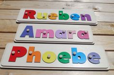 Personalised-Name-Puzzle-with-Handles