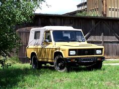 Old Jeep, Jeep 4x4, Survival Life, Romania, Automobile, Nostalgia, Van, Vehicles, Four Wheel Drive