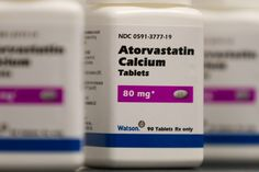 Statin intolerance is real, researchers find. Another (more costly) drug may get around the problem. - The Washington Post