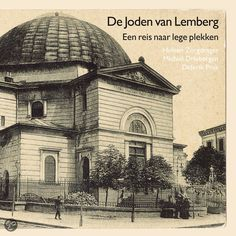 lemberg'